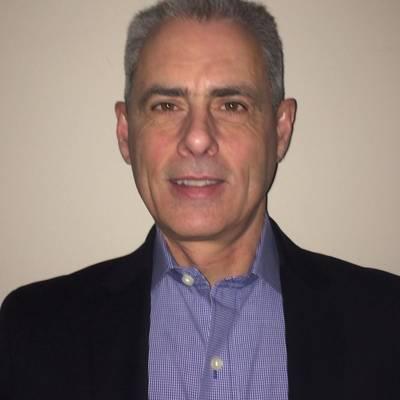 John P. Dooley