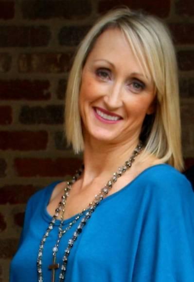 Julie Bodine