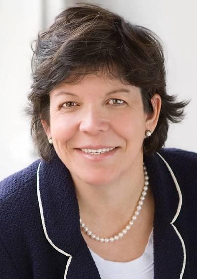 Katharine SweeneyMonday, February 08, 2016