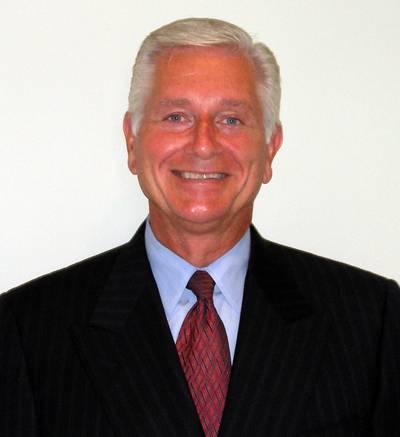 Kerry Hoffman