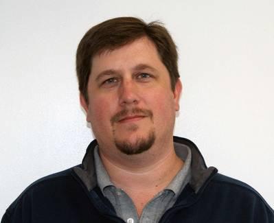 Kevin Kirby, Kvichak proposal manager.