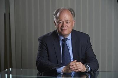 Kjeld Dittmann (Photo: SEA Europe)