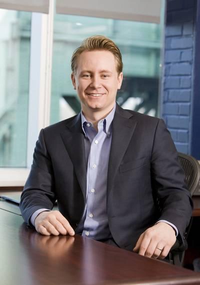 Kristian Rokke, Chairman of AKPS