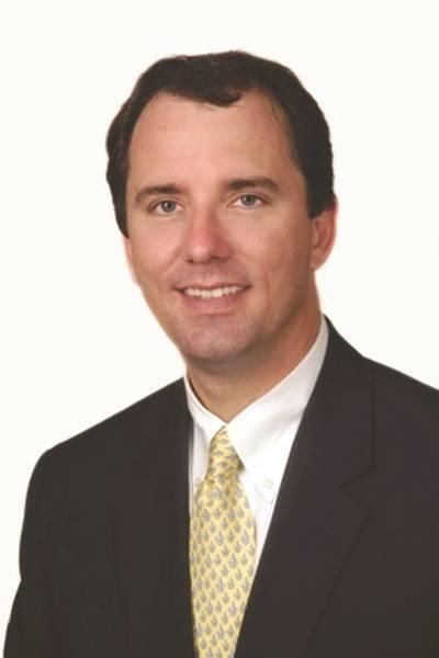 Larry DeMarcay