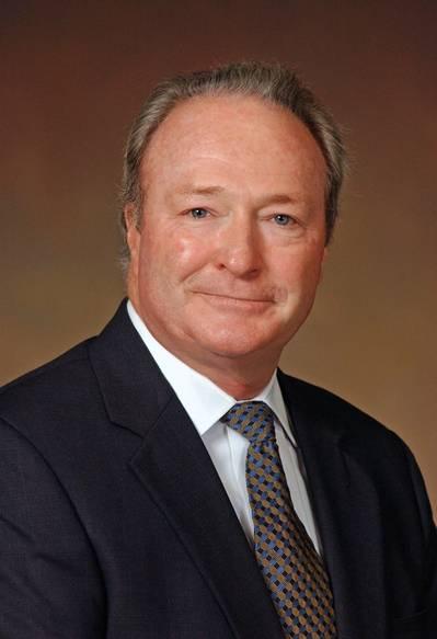 Larry Rigdon