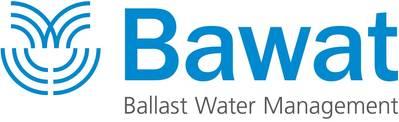 Logo: Bawat