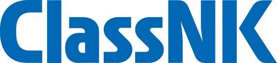 Logo: ClassNK