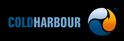Logo: Coldharbour