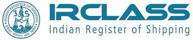 Logo: IRClass