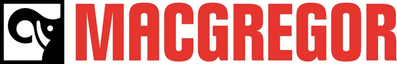 Logo: MacGregor