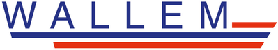 Logo: Wallem