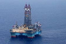 Maersk Developer (courtesy Statoil)