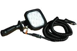 Magnalight HL-7LED-3C Handheld LED Control Light