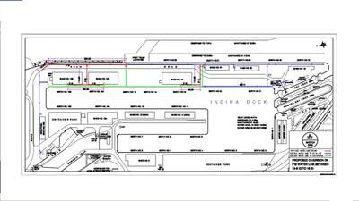 Map of MbPT