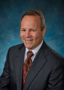 Mark D. Gordon