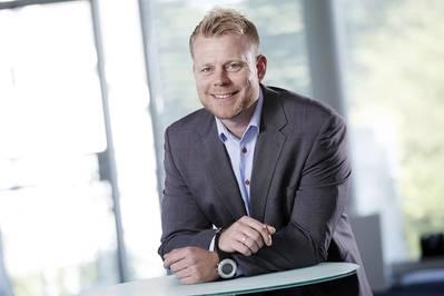 Mikkel Søholm Vestergaard
