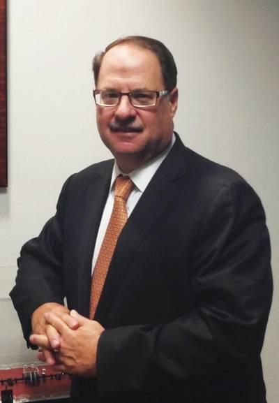 Morton S. Bouchard  III
