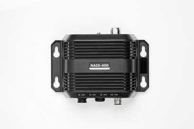 NAIS-400