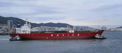 Pic: Navios Maritime Acquisition Corporation