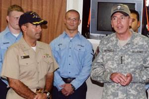 Navy photo by Petty Officer 2nd Class Nathan Schaeffer