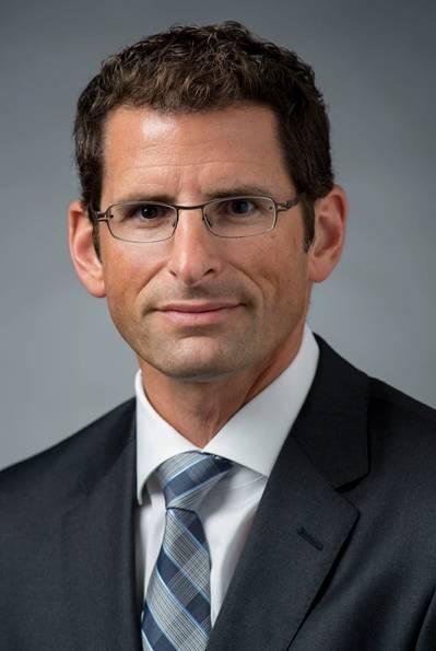 Nicolas Schuck