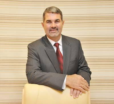 Nils Kristian Berge