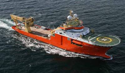 Normand Pacific (Photo: Solstad Offshore)
