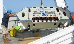 OCB Subsea Component: Photo credit OceanWorks