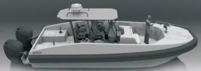 PB rendering courtesy of Front Street Shipyard