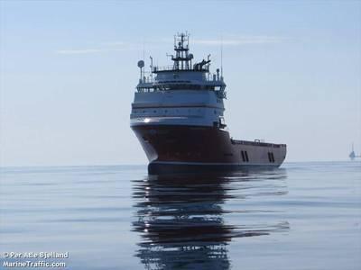 © Per Atle Bjelland / MarineTraffic.com