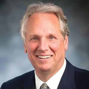 Peter Stephaich