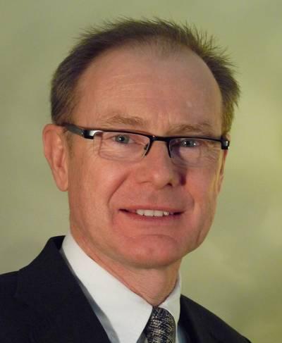 Philip Mabuire: Photo credit Wärtsilä