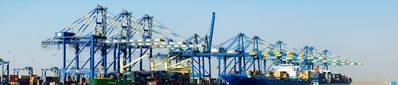 Photo: Adani Ports & SEZ