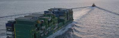 Photo: Alaska Marine Lines
