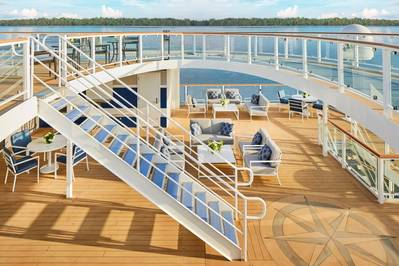 (Photo: American Cruise Lines)