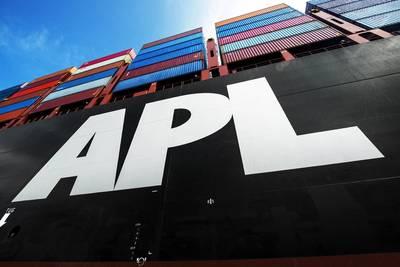 Photo: APL