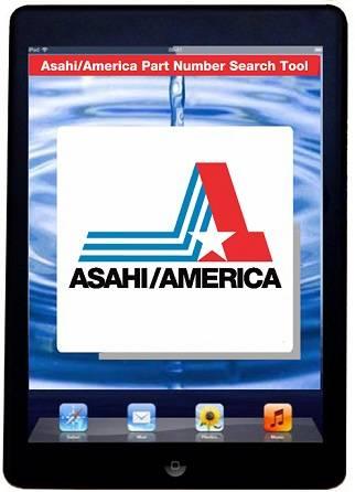 Photo: Asahi/America, Inc.