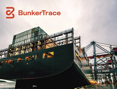 Photo: BunkerTrace