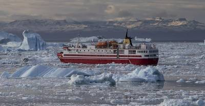 Photo by Clean Arctic Alliance