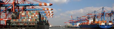 Photo: Ceva Logistics