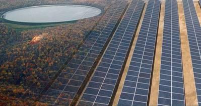 Photo courtesy of QOS Energy