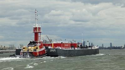 Photo Courtesy of Tugboat Graffiti