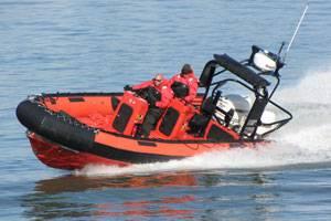 Photo courtesy PEMS Marine & Offshore PR