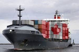 Photo courtesy ShipConstructor