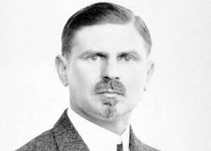 Tognum Honors Founder Karl Maybach