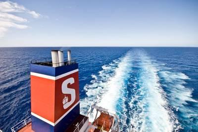 Photo credit Concordia Maritime