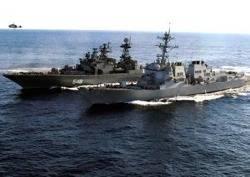 Photo credit Russian Navy