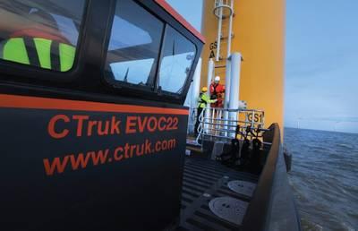 Photo: CTruk