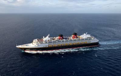 (Photo: Disney Cruise Line)