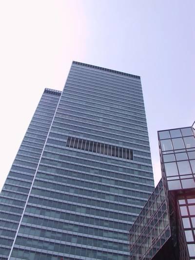 (Photo: DVB Bank)